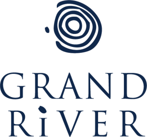 Grand River Homes