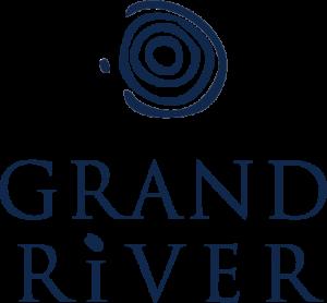 Grand River Homes